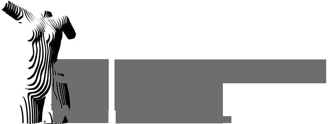Sculptuurwinkel
